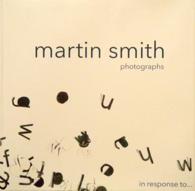 martin_smith_photographs_in_response_to-950x931
