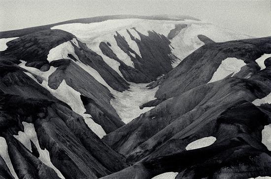 mountain-iii