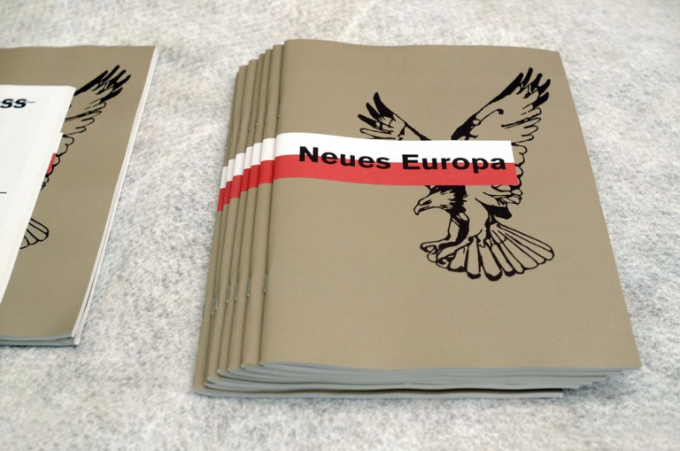 neues-europa-cover
