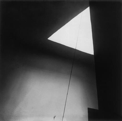 nostalgie-avantgardy-nostalgia-of-the-avantgarde-1923-1924-jaroslav-rossler-svetlik-skylight