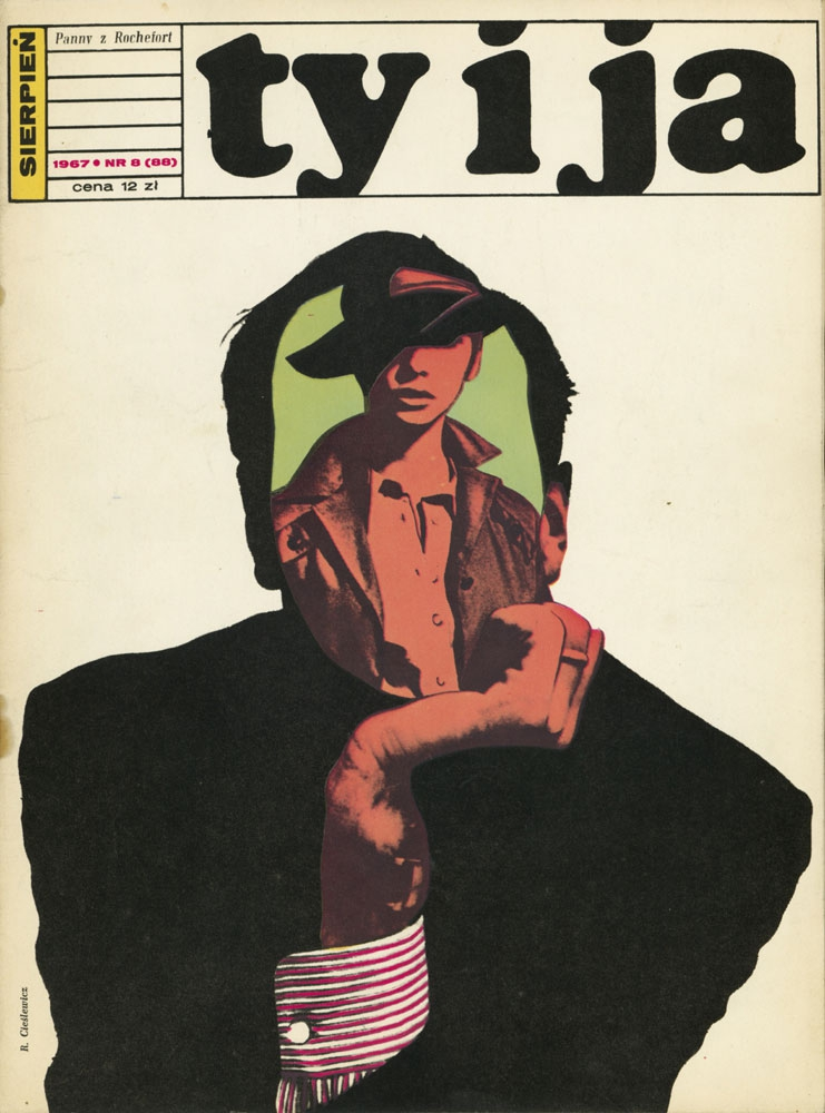 okladka-magazynu-ty-i-ja-1967