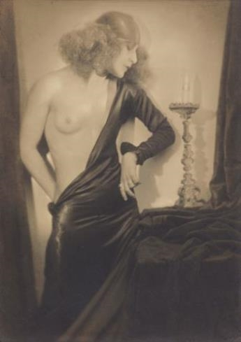 pal-funk-angelo-paris-1920