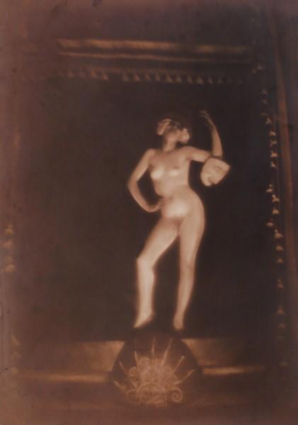 paris-cabaret-burlesque-dancer-circa-1929-paul-pal-funk-angelo