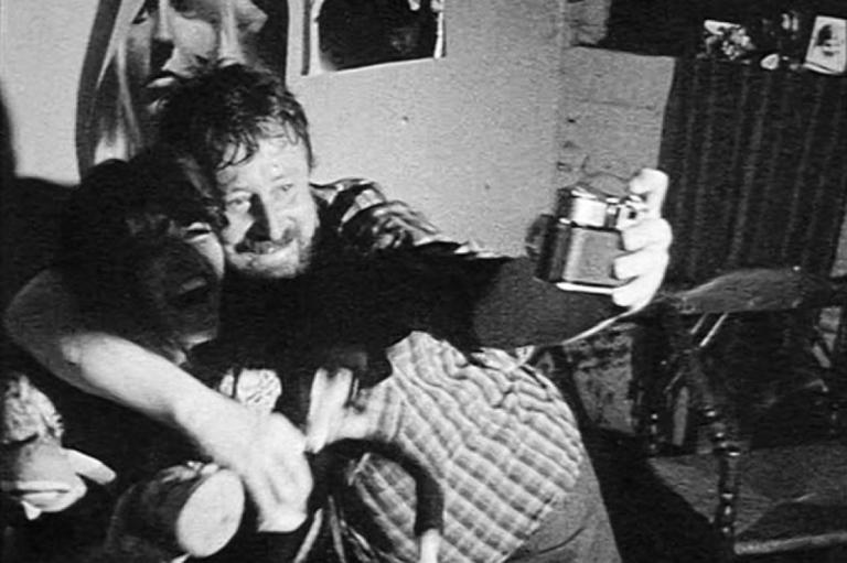 photogrammes-extrait-du-film-gerard-fieret-fotograaf-1971