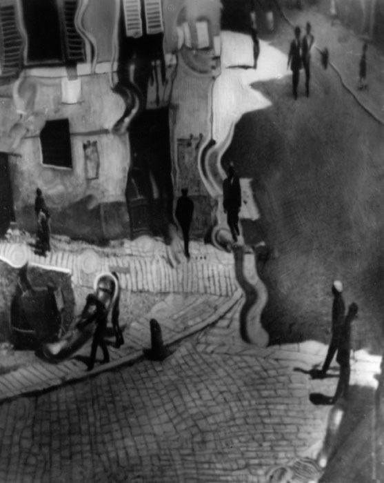 reszegek-utcaja-the-drunken-street-1928