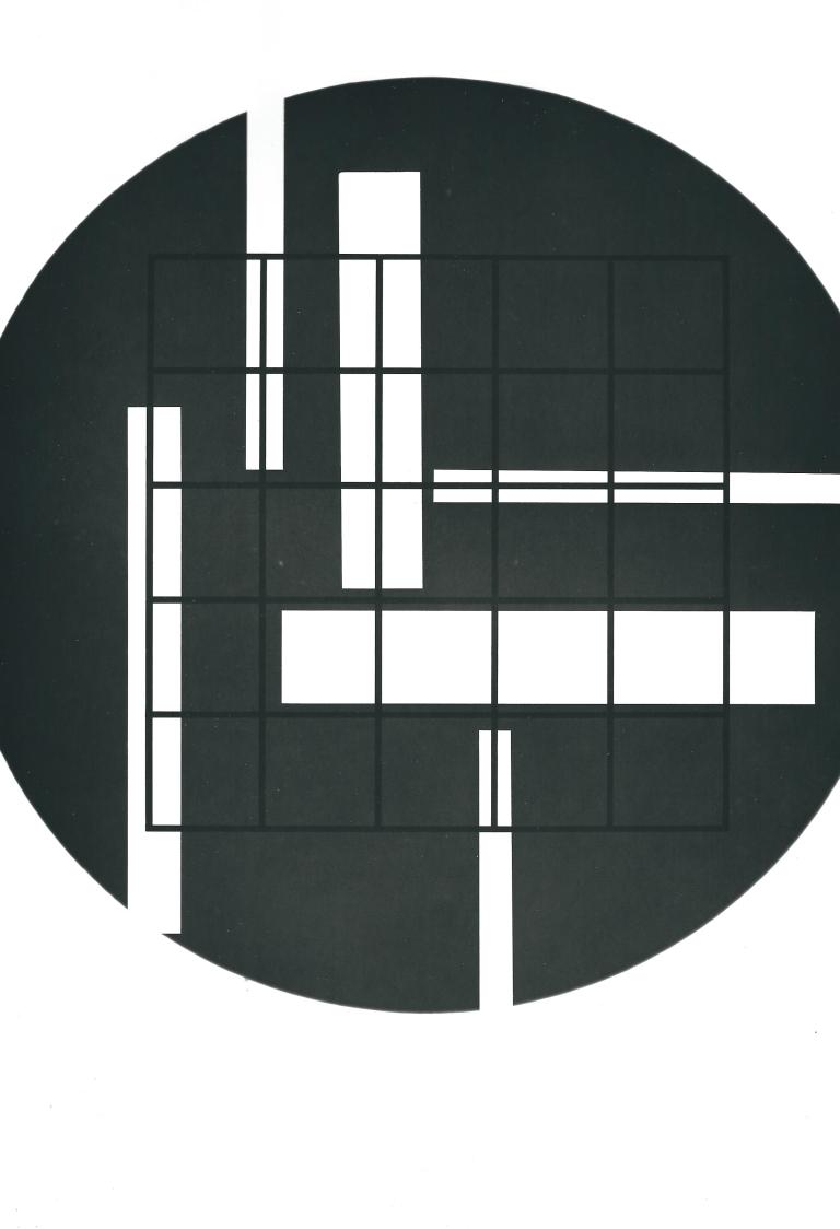 roger_humbert-luminogramm-1959-245x304cm