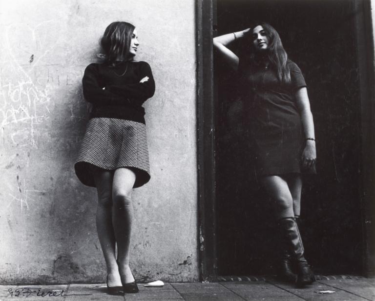 sans_titrecgerard_p-_fieret_1965-1975-4