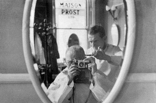 self-at-maison-prost-hairdressers-st-stephens-green-dublin-1940