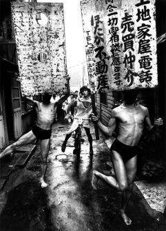 william-klein-tokyo-danseurs-de-buto