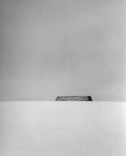 12858-02-precek-pyramidy-1978kopie-2