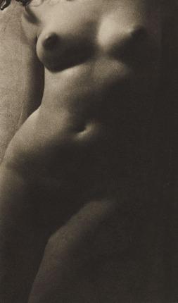 albin-guillot-laure-b-1879-1962-la-deesse-cypris-1946-15-5-x-26-cm-photogravure