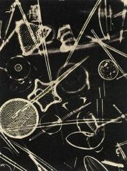 albinguillot_micrographie1929