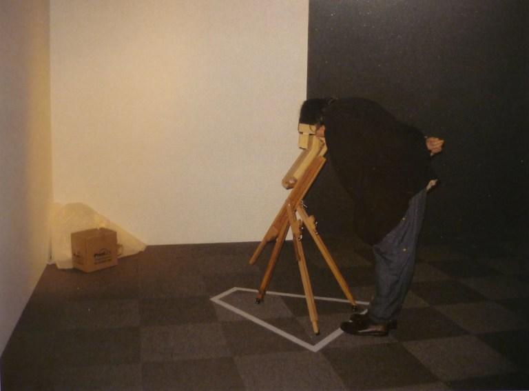 alfons-schilling-gazelle-1993