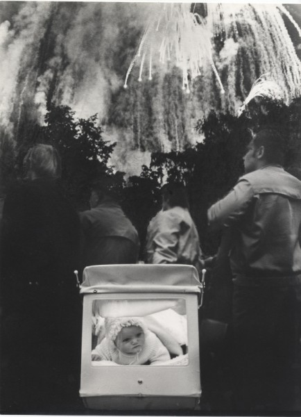 baby-carriage-1972