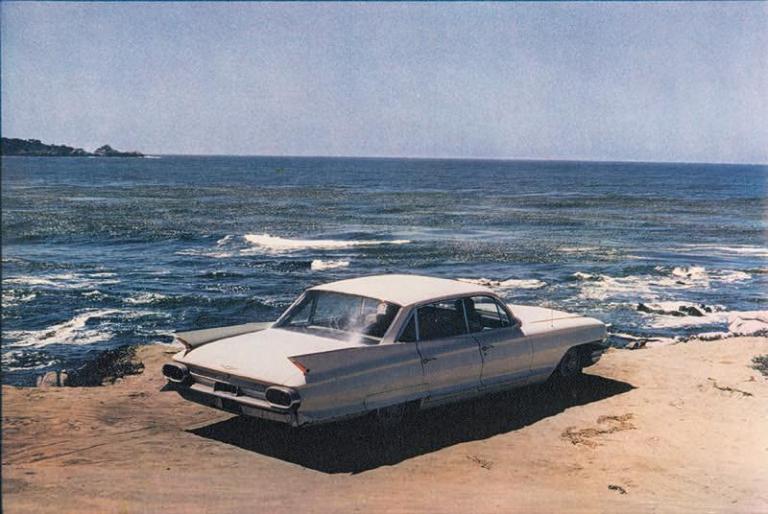 carmel-1981
