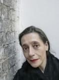 Ludwig Rauch (2005) Catherine David, Berlin
