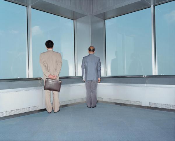 civic-administration-tokyo-1996