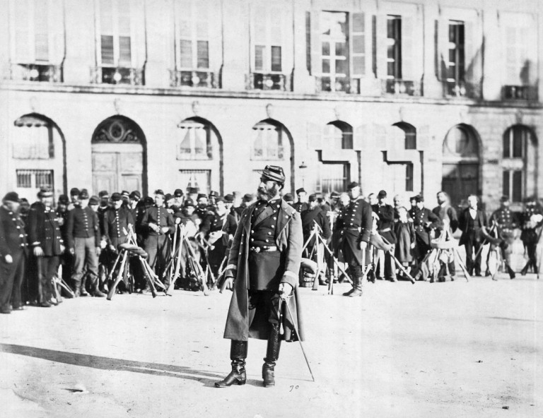 commander-of-the-place-vendome-under-the-commune-1870-71