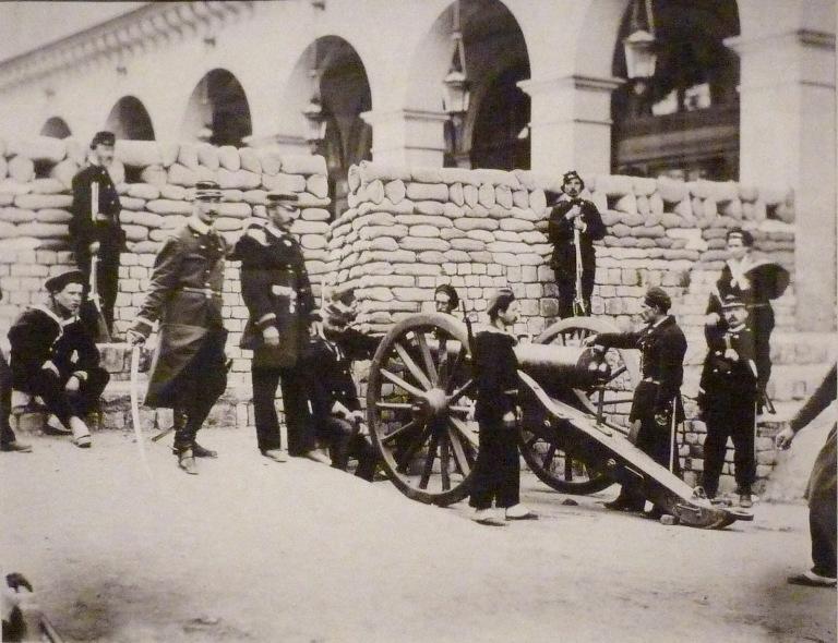 commune-de-paris-barricade-de-la-rue-de-castiglione-1871