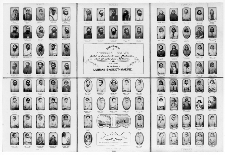 portraits-of-aboriginal-natives-settled-at-coranderrk-near-healesville-about-42-miles-from-melbourne-upper-yarra-also-views-of-the-station-lubras-basket-making-charles-walter