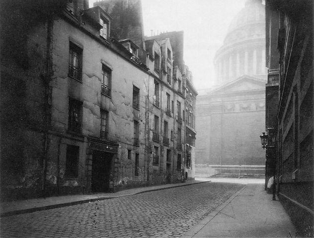 eugene-atget-coin-de-la-rue-valette-et-pantheon