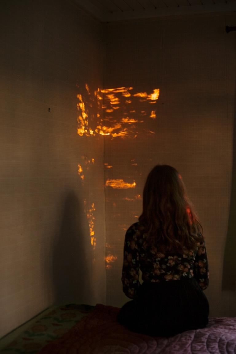evening-embers-2013-pigment-print-framed-31-x-226-cm