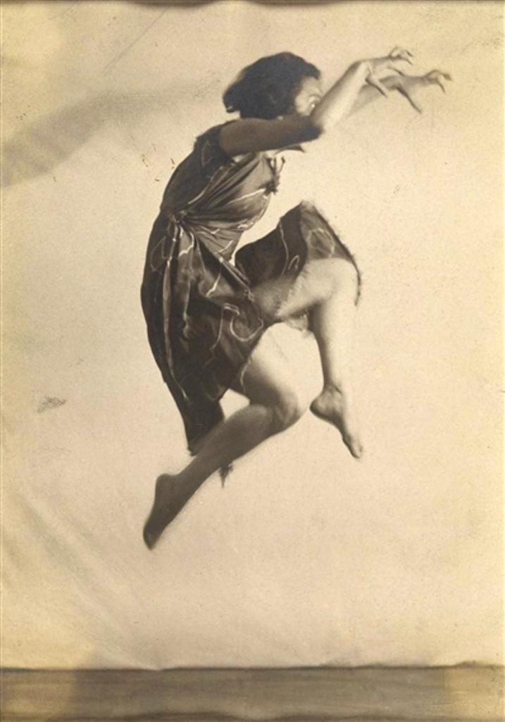 hugo-erfurth-olga-szentpal-1923