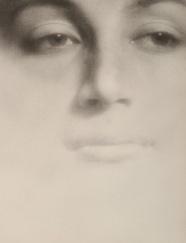 illustration-pour-le-narcisse-de-paul-valery-1936