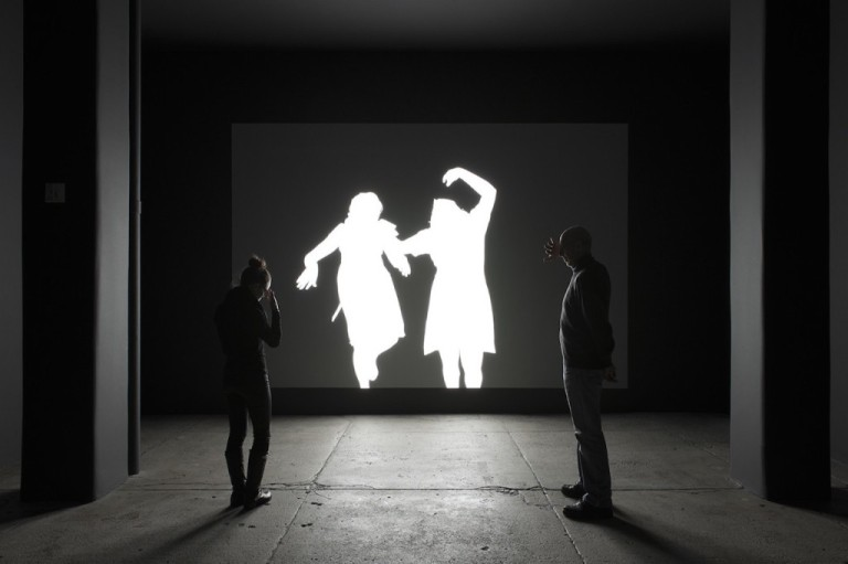 installation-view-of-alfredo-jaars-shadows-2014