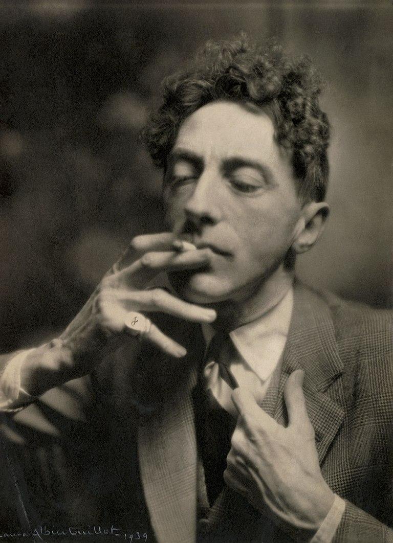 jean-cocteau-1939
