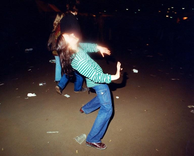 jouko-lehtola-backward-dancing-1996