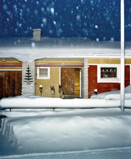 kiruna-2004