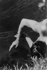 laure-albin-guillot-narcisse-1936