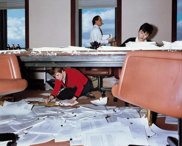 lawyers-office-new-york-1997