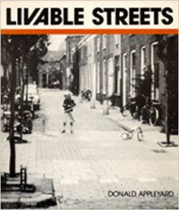 livable-streets