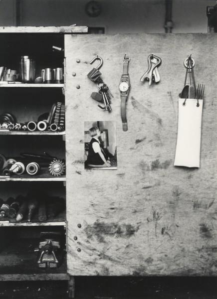 locker-1962