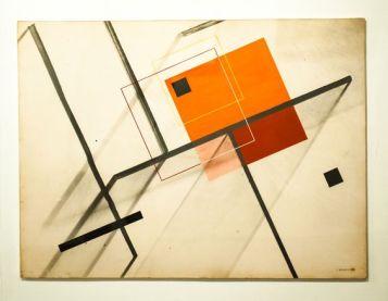luigi-veronesi-composizione-n-53-1938