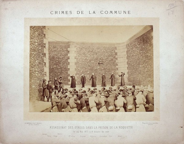 martyrs-of-la-roquette-hippolyte-vauvray
