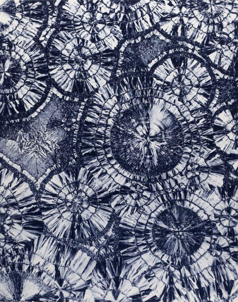 micrography-hippuric-acid-c-1931