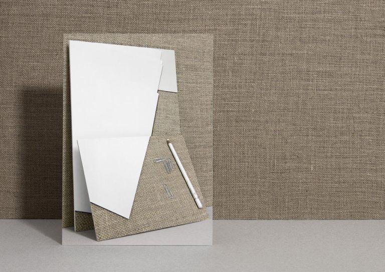 miriam-bohm-set-ii-2011-c-print-61-x-86-cm