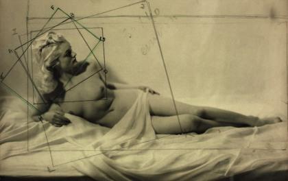 nude-study-c1940