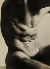 nude-study1939