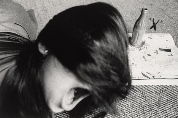 shomei-tomatsu-coca-cola-tokyo-1969