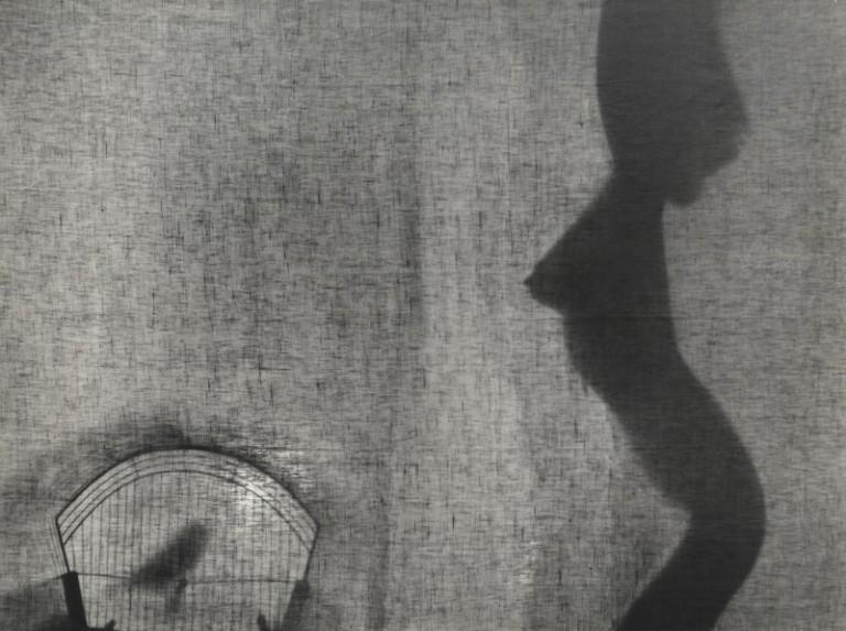silhouette-1959
