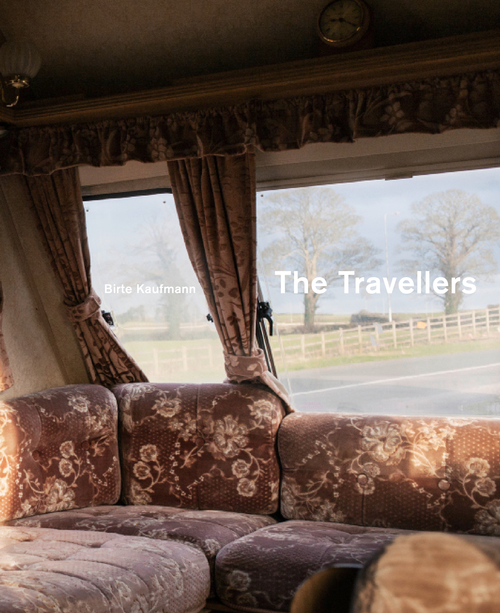 the-travellers