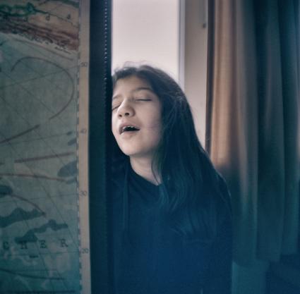 untitled-2014