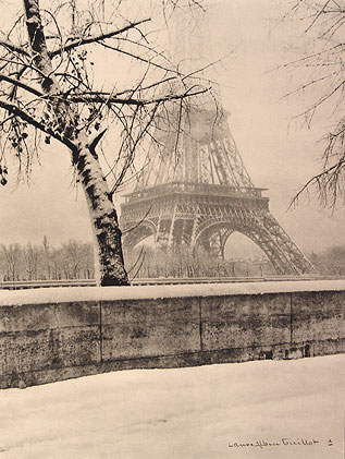 untitled-from-splendeur-de-paris-1945-vintage-photogravure-15-58-x-11-58-inches