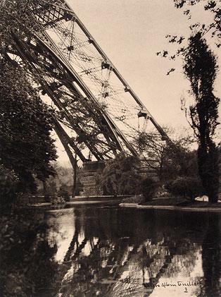 untitled-from-splendeur-de-paris-1945-vintage-photogravure