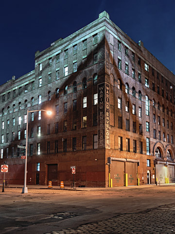 waring-envelope-warehouse-brooklyn-new-york