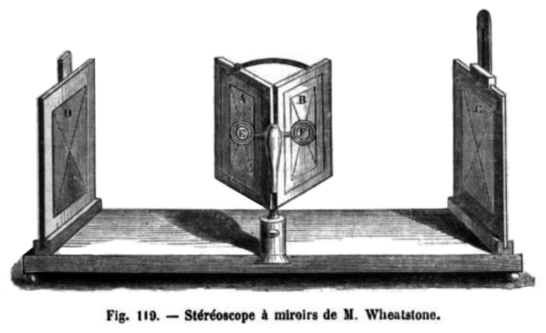 wheatstones-stereograph